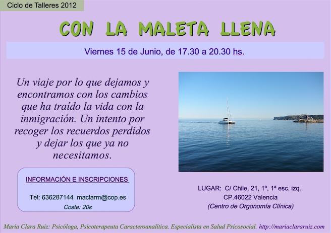 inmigración-valencia-taller-vivemcial