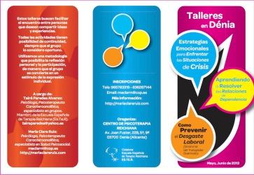 talleres-en-denia1