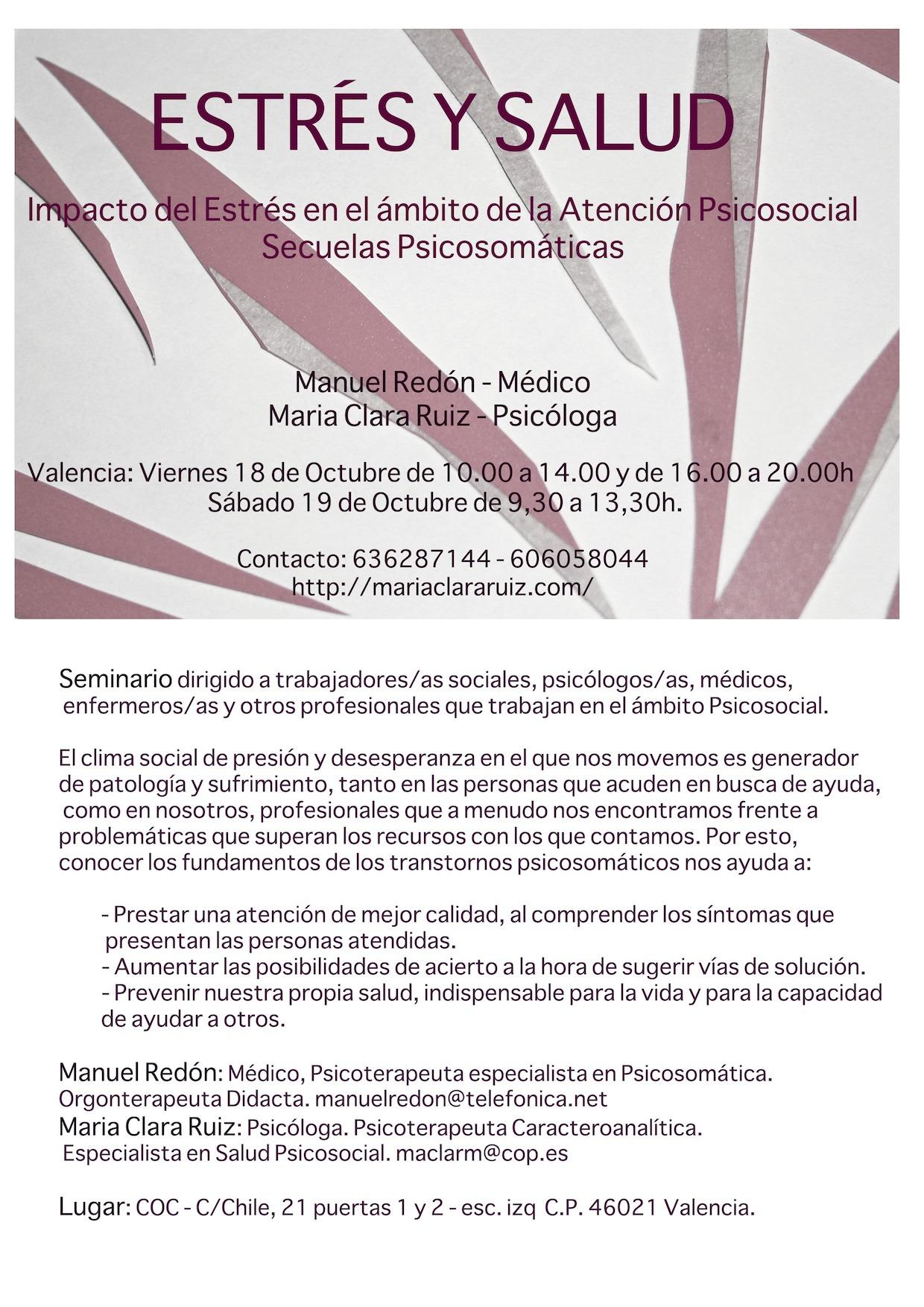 curso-psicosomatica-psicosocial