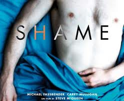 cine-shame-adiccion-sexual