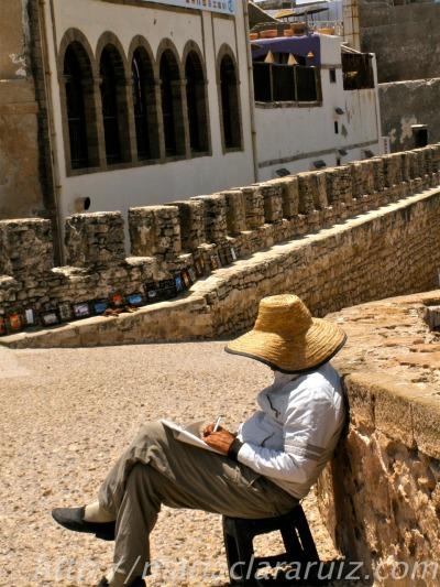 miedo-a-la-soledad-y-psicoterapia-caracteroanalitica