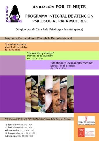 programa-integral-atencion -psicosocial web