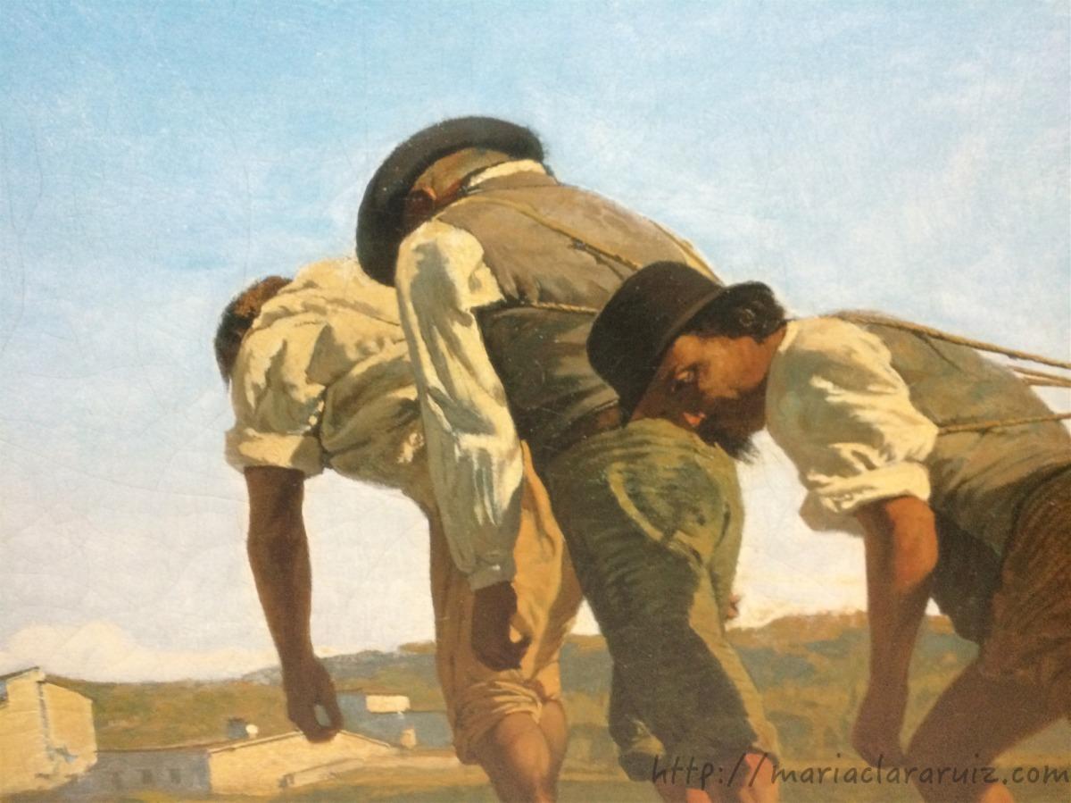 Elogio de la Dificultad - Estanislao Zuleta