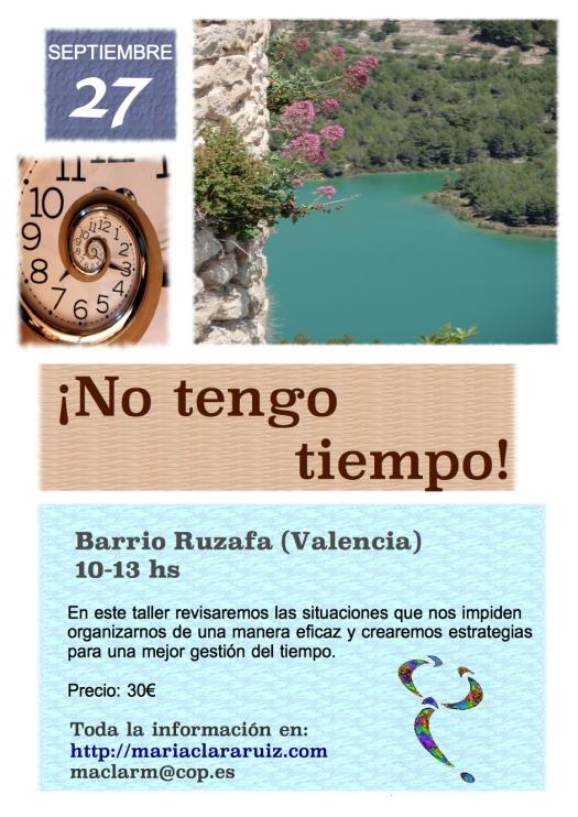 psicología-valencia-gestion-tiempo