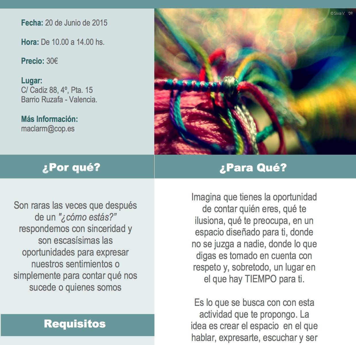 psicologia-Valencia