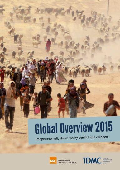 panorama-mundial-2015