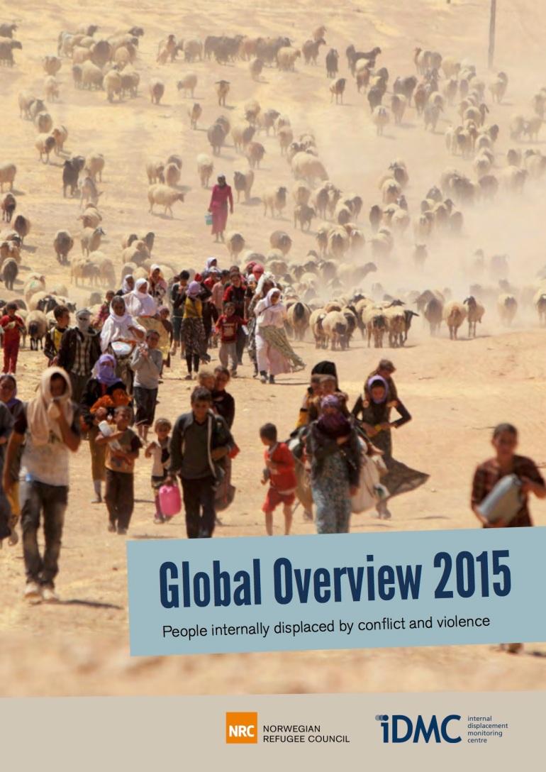desplazamiento-interno-por-conflicto-y-violencia