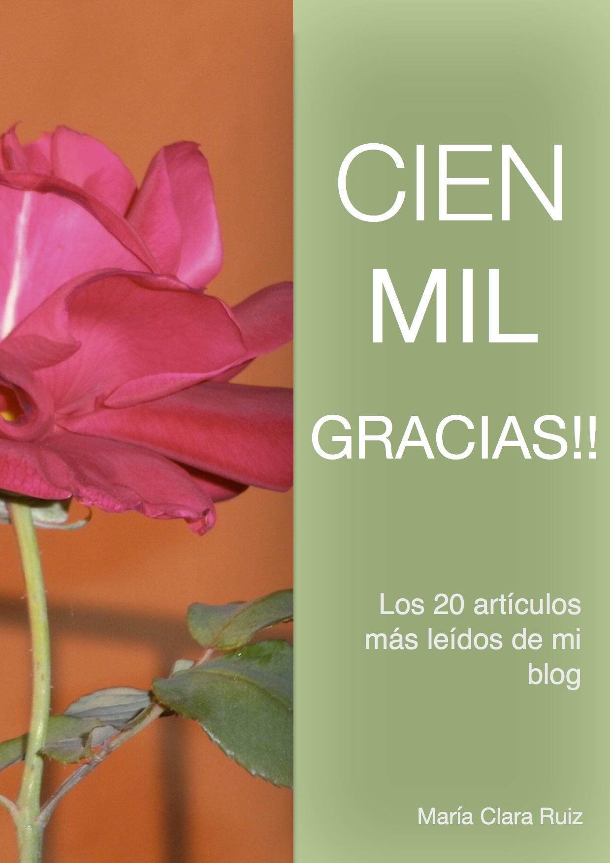 artículos-blog-psicologa-maria-clara-ruiz-valencia-denia