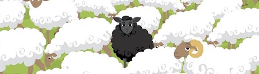 ovejas-negras-desvelando-oscuros-secretos-blancos