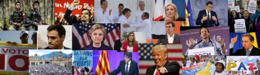 conflictos-personales-por-politica