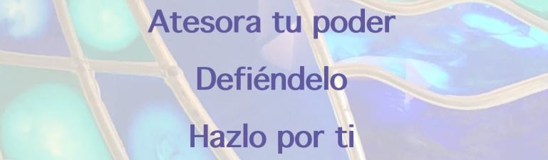 gioconda-belli-consejos-mujer-fuerte