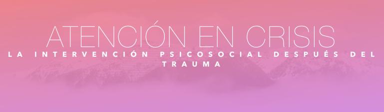 intervención-psicosocial-trauma