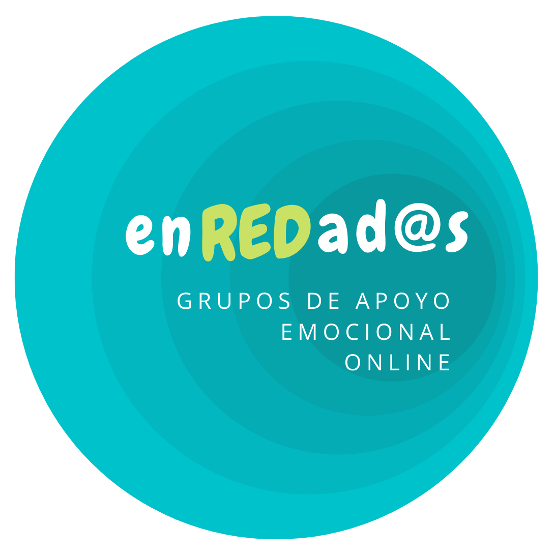 terapia-online-psicologo-denia