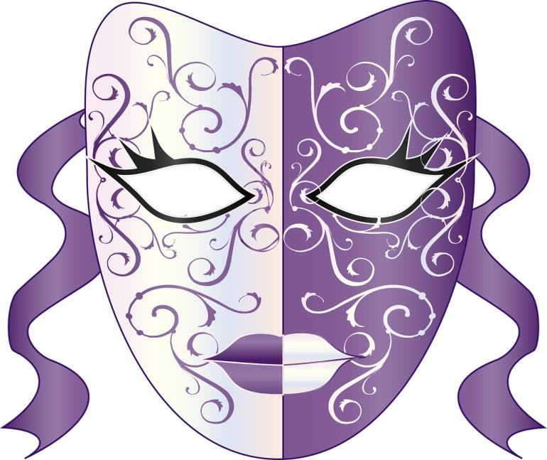 narcisismo-o-autoestima-de-la-debilidad-al-ser